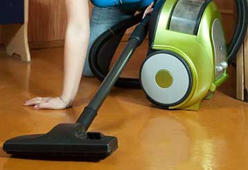 Basic Methods of Carpet Cleaning | Hollywood LA