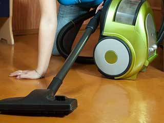 Basic Methods of Carpet Cleaning | Hollywood Carpet Cleaning