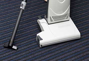 Commercial Carpet Cleaning | Hollywood Carpet Cleaning