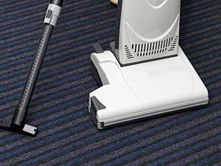 Affordable Commercial Carpet Cleaning | Hollywood LA