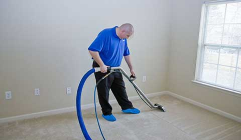 Schedule Today | Carpet Cleaning Hollywood