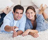 Carpet Cleaning Hollywood | Blogs