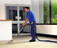 Carpet Cleaning Near Hollywood