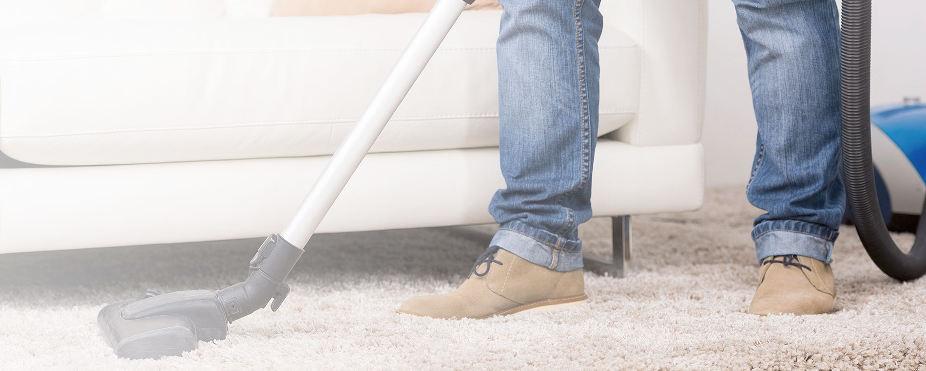 Basic Methods of Carpet Cleaning